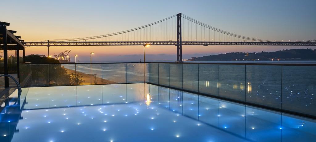 7a49adeca1 Blog - fique a par das atualidades sobre Lisboa